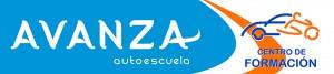 Logo_avanza750x168