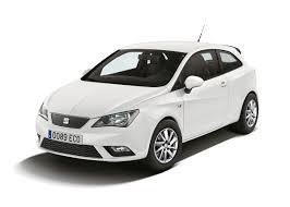 coche (2)
